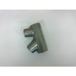 EN-NK-No.51 1本ヘッドラグ|buildupbicycle