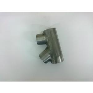 EN-NK-No.53 1本ヘッドラグ|buildupbicycle