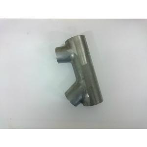 EN-NK-No.55 1本ヘッドラグ|buildupbicycle