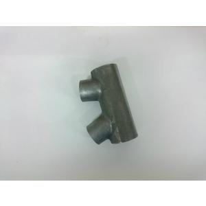 EN-NK-No.56 1本ヘッドラグ buildupbicycle