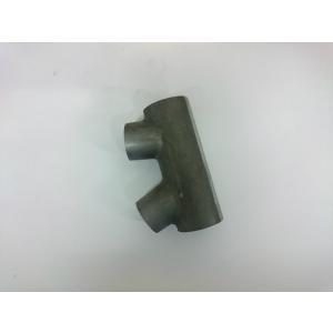 EN-NK-No.57 1本ヘッドラグ buildupbicycle