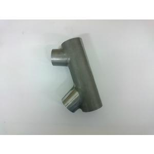 EN-NK-No.74 1本ヘッドラグ buildupbicycle