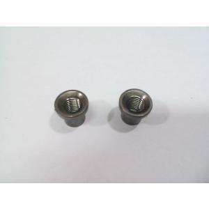 EN-JY-No.3 ウォーターボトル用ボルトボス|buildupbicycle