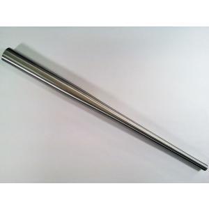 TANGE(タンゲ) / TCB24-13-1ET-420 CHAMPION GRADE フォークブレード|buildupbicycle