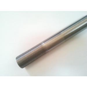 TANGE(タンゲ) / TCS254-SP-310 フォークコラム(全長310mm)|buildupbicycle