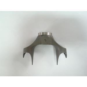 NT-LC41 ツーリング用フォーククラウン|buildupbicycle