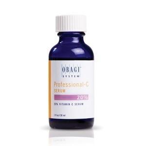 オバジ プロフェッショナル Cセラム 20% オバジC 美容液 OBAGI