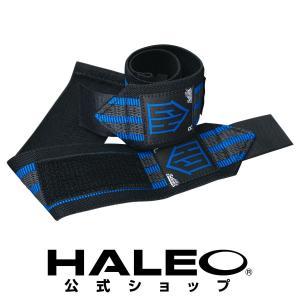 HALEO WRIST WRAP(ハレオリストラップ)