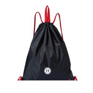 バスケットボール ナップサック バッグ 袋 アクセサリー|bullfight