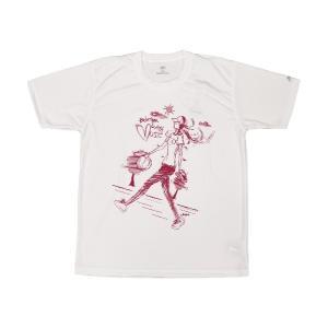 バスケットボール Tシャツ シンプルデザイン メンズ レディース ジュニア|bullfight