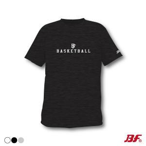 2020 バスケットボール Tシャツ シンプルデザイン メンズ レディース ジュニア|bullfight