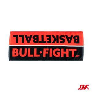 【NEW】バスケットボール フェイスタオル スポーツ 新デザイン|bullfight