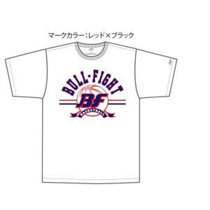 バスケットボール Tシャツ スポーツ プラクティスシャツ メンズ レディース|bullfight