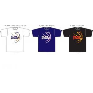 2016年新作 バスケットボール Tシャツ メンズ レディース 半袖|bullfight