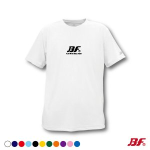 2017 バスケットボール Tシャツ シンプルデザイン メンズ レディース ジュニア|bullfight