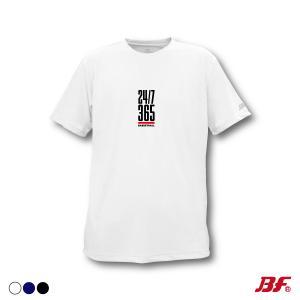 WEBT2 バスケットボール Tシャツ シンプルデザイン メンズ レディース ジュニア|bullfight