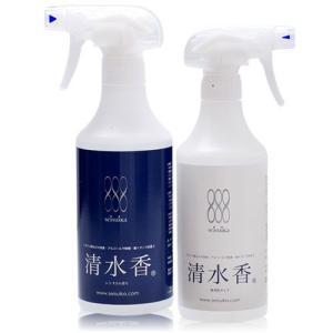 清水香(業務用) 450ml