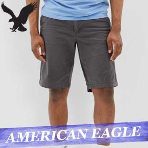 アメリカンイーグル ショートパンツ/ハーフパンツ/短パン デニム/ジーンズ/ジーパン メンズ  ダメージ  ボトムス 新作 AEO|bumps-jp