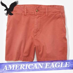 アメリカンイーグル  ショートパンツ/ハーフパンツ/短パン  デニム/ジーンズ/ジーパン  メンズ  Ne(X)  t  Level  AirFlex  ボトムス  新作  AEO|bumps-jp