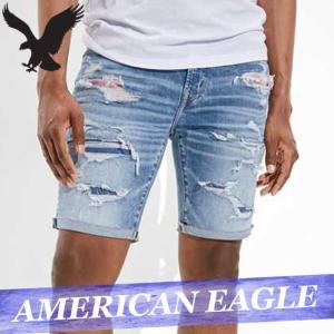 アメリカンイーグル  ショートパンツ/ハーフパンツ/短パン  チノパン/カラーパンツ  メンズ  ネクストレベル  ボトムス 新作 AEO|bumps-jp
