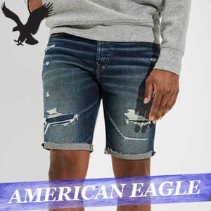 アメリカンイーグル ショートパンツ ハーフ 短パン チノパン メンズ ネクスト レベル カーキ ボトムス 半ズボン 新作 AEO|bumps-jp