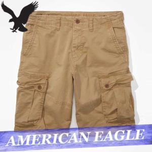 アメリカンイーグル ショートパンツ ハーフ 短パン デニム ジーンズ ジーパン メンズ ネクスト レベル エアフレックス ボトムス 半ズボン 新作 AEO|bumps-jp