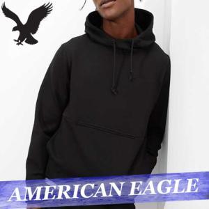 アメリカンイーグル  プルオーバーパーカー  スウェットシャツ  メンズ  グラフィック  XS〜XXXL  アメカジ  新作  AEO|bumps-jp