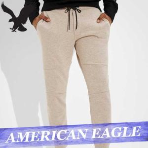 アメリカンイーグル  スウェットパンツ/ジョガーパンツ  メンズ  新作  ズボン  アメリカンイーグル bumps-jp