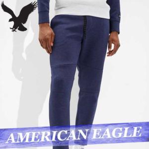アメリカンイーグル  ジョガーパンツ  メンズ  無地  コーデュロイ  ボトムス  新作  AEO|bumps-jp