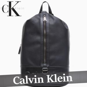 カルバンクライン  バックパック/リュックサック/バッグ  メンズ  ツイル  ロゴ  鞄  BAG  新作 CK|bumps-jp