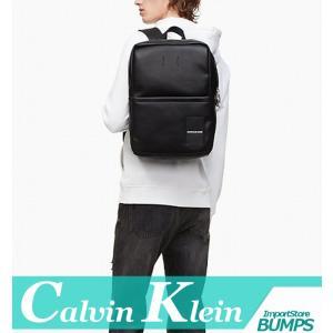 カルバンクライン  バックパック/リュックサック/バッグ  メンズ  超軽量  ファスナー  鞄  BAG  新作 CK|bumps-jp