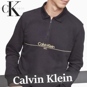 カルバンクライン  パーカー  スウェットシャツ  ジップアップ/フルジップ  メンズ  ロゴライン  XS〜XXL  新作  CK  CALVIN  KLEIN|bumps-jp