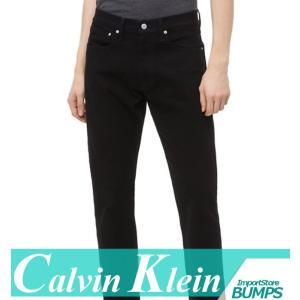 カルバンクライン  ジーンズ/デニムパンツ/ジーパン  スリム  メンズ  CKJ  026  新作 CK bumps-jp