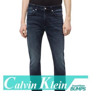 カルバンクライン  ジーンズ/デニムパンツ/ジーパン  スキニー  メンズ  CKJ  016  新作 CK bumps-jp