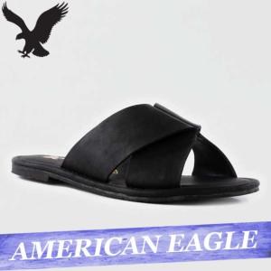 アメリカンイーグル  スライド/シャワー/スポーツサンダル  フラットシューズ  レディース/ウィメンズ  ラッフル/フリル  靴 新作 AEO|bumps-jp