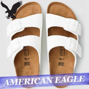 アメリカンイーグル  スライド/シャワー/スポーツサンダル  フラットシューズ  レディース/ウィメンズ  リボン  靴 新作 AEO|bumps-jp