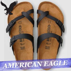 アメリカンイーグル  シャワーサンダル/フラットシューズ  レディース/ウィメンズ  刺繍  グラフィック  新作 AEO 靴|bumps-jp