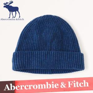 アバクロンビー&フィッチ  キャップ/帽子/ハット メンズ/レディース  フリーサイズ  ロゴ  コットン  新作 アバクロ|bumps-jp