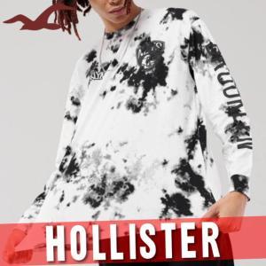 ホリスター/アバクロ  ロングTシャツ  長袖  メンズ  ロンT  丸首  ヘザー/杢  ワッフル  ホリスター  XS〜XXL  新作|bumps-jp
