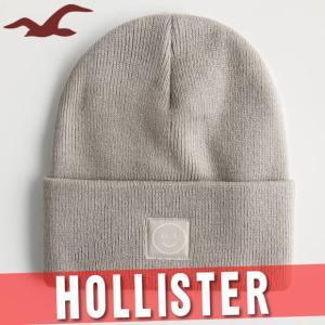 ホリスター/アバクロ  キャップ/帽子/ハット メンズ/レディース  フリーサイズ  野球帽  刺繍ロゴ  アイコンホリスター  XS〜XXL  新作|bumps-jp