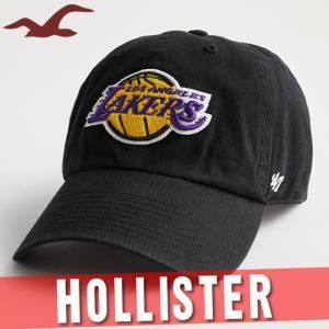 ホリスター/アバクロ  キャップ/帽子/ハット  メンズ/レディース  フリーサイズ  無地  ワンポイント  ロゴ  ホリスター  XS〜XXL  新作|bumps-jp
