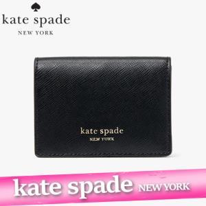 ケイトスペード  カードケース/カードホルダー  レディース  シルバープレート  新作  827035|bumps-jp