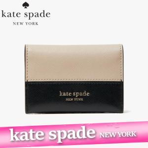 ケイトスペード  カードケース/カードホルダー  レディース/ウィメンズ  インターシャ  スカラップ  新作  PWRU7131|bumps-jp