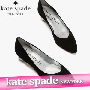 ケイトスペード  ヒールシューズ  レディース  ミュール  チャンドラー  レザー  5.5cm  靴 新作  S5100022|bumps-jp