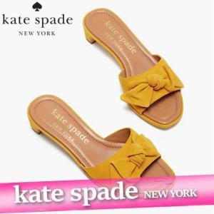 ケイトスペード  ヒールシューズ  レディース  パンプス  アレッシア  スエード  9.4cm  靴 新作  S9700892|bumps-jp