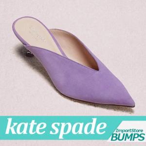 ケイトスペード  ヒールシューズ  レディース/ウィメンズ  ミュール  CORI  コリ  靴 新作 S5100002|bumps-jp