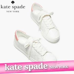 ケイトスペード  スニーカー  シューズ  レディース/ウィメンズ  サンディ  スリッポン  靴 新作 S280061|bumps-jp