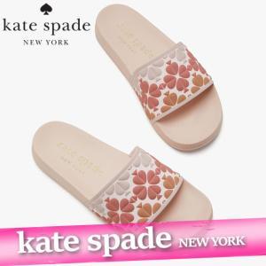 ケイトスペード  サンダル  シューズ  レディース  ハッピリー  エバー  アフター  靴 新作  S182201CT|bumps-jp