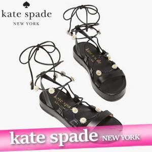 ケイトスペード  サンダル  シューズ  レディース/ウィメンズ  ウォーカー  ヒール  ストライプ  靴 新作 S615029|bumps-jp