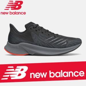 ニューバランス ランニング ウォーキングシューズ スニーカー メンズ 靴 FuelCell Pris...